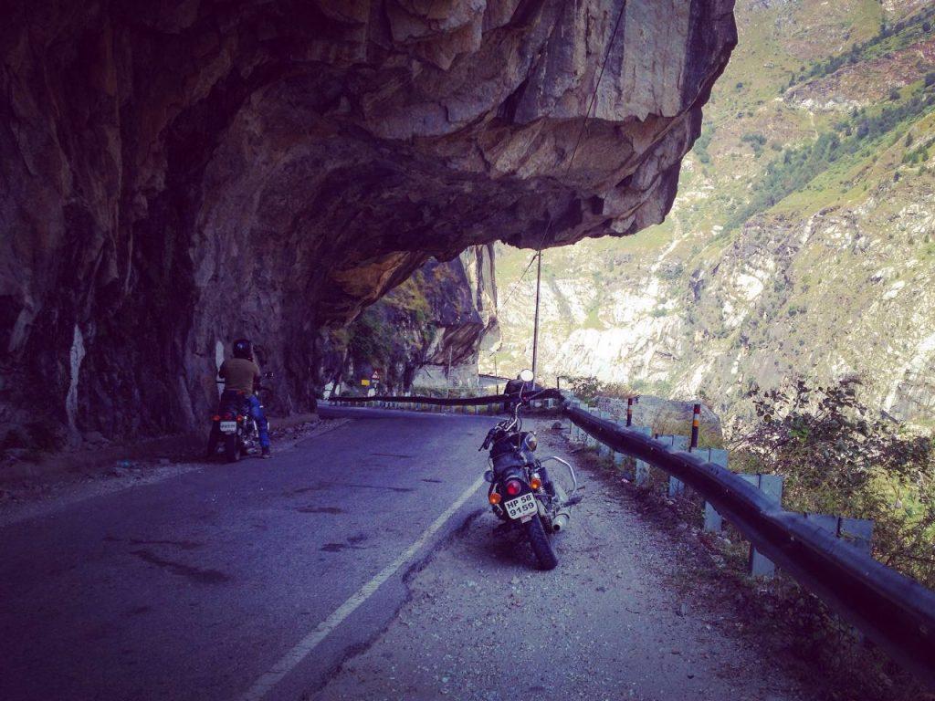 himalayas ladakh imi indiamyindiaa india my india bike tour motorbike motorcycle trip road