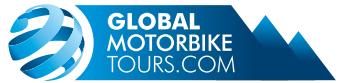Global Motorbike Tours
