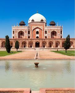 Delhi-3