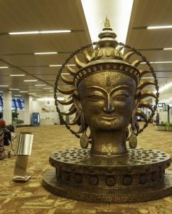 Delhi-4-827x1024
