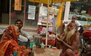 Varanasi-3-1024x634