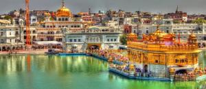 amritsar-top-1024x444