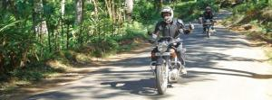 india-my-india-motorcycle-tours-1024x379