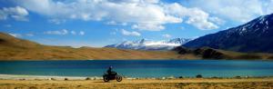ladakh-bike-tour-1024x334