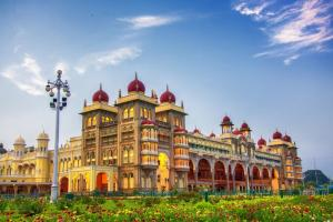 mysore-palace-1024x683
