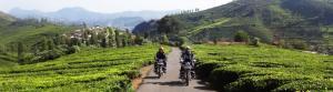 tamil-nadu-bike-1024x282